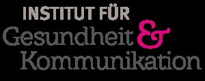 institut_gesundheit_kommunikation_logo_reinzeichnung_rgb_trans_7cm