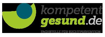 kompetent-gesund.de
