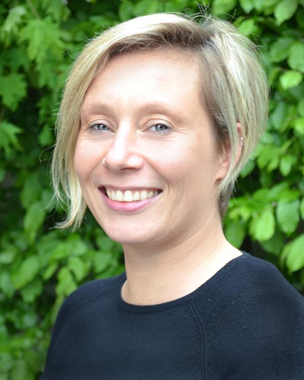 Lucia Thielke