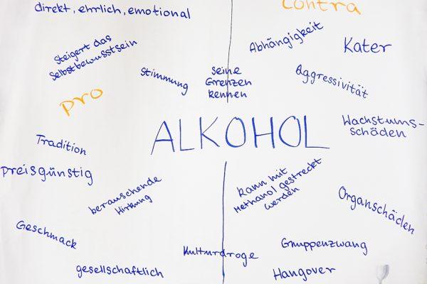 Konsummotive_Alkohol