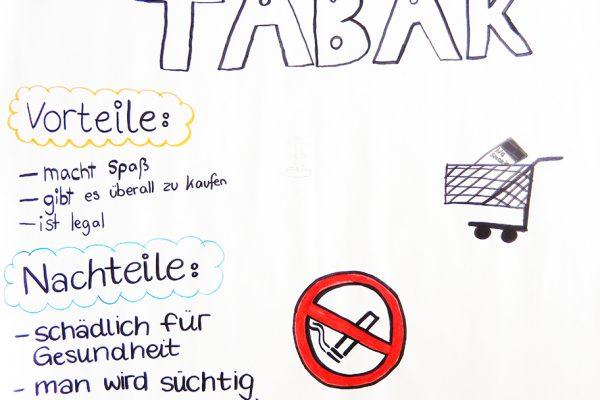 Konsummotive_Tabak_II